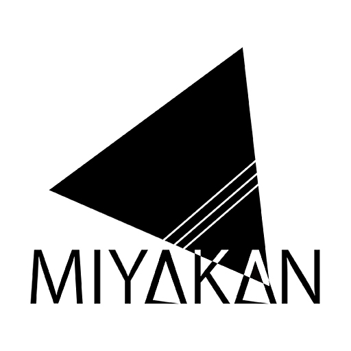 MIYAKAN GROUP JAPAN 株式会社